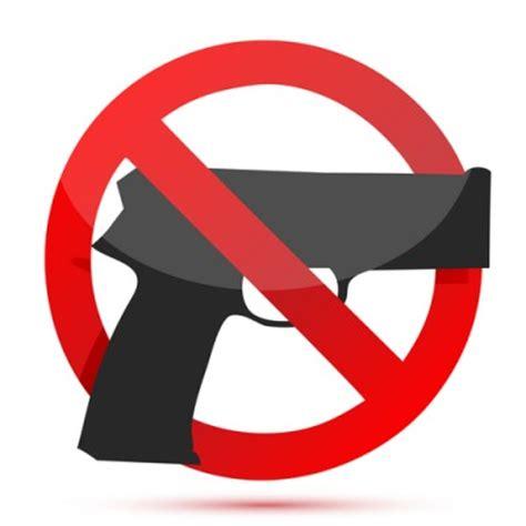 Thesis Statement On Anti Gun Control Italian mafia thesis